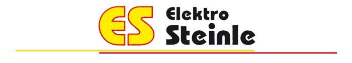 Elektro Steinle